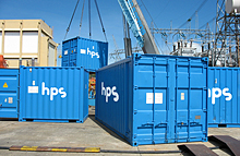 container_small